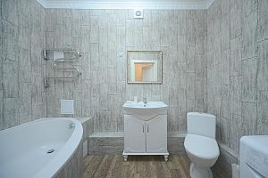 Квартира з дизайнерським ремонтом, 1-кімнатна, 010