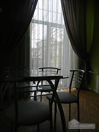 Duplex apartment in the heart of the city, Una Camera (36692), 002