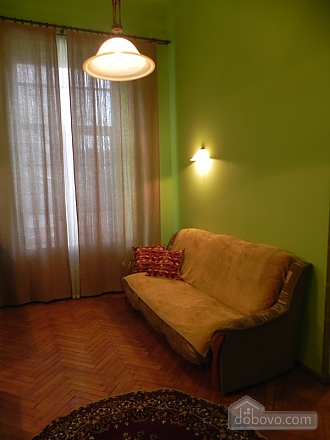 Duplex apartment in the heart of the city, Una Camera (36692), 008