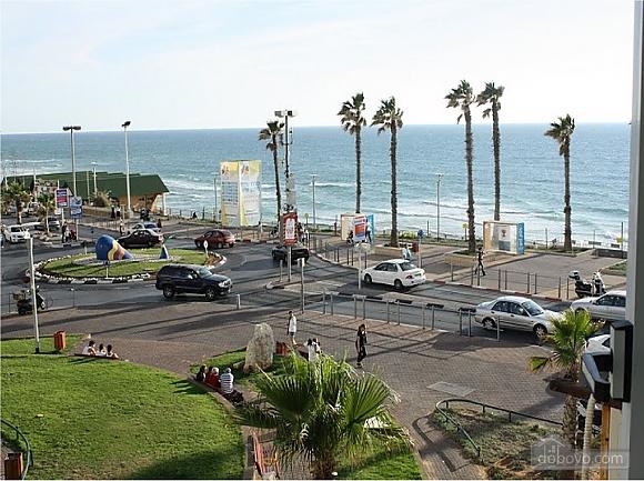 Views of Mediterranean sea, Una Camera (38062), 003
