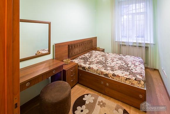 Spacious apartment, Zweizimmerwohnung (66620), 001