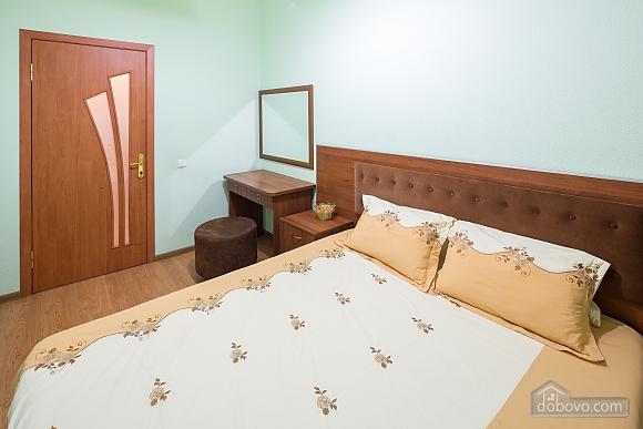 Spacious apartment, Zweizimmerwohnung (66620), 002