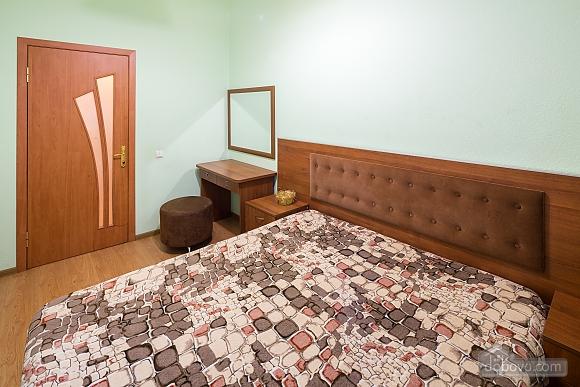 Spacious apartment, Zweizimmerwohnung (66620), 003