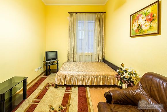 Spacious apartment, Zweizimmerwohnung (66620), 004