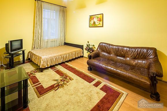 Spacious apartment, Zweizimmerwohnung (66620), 005