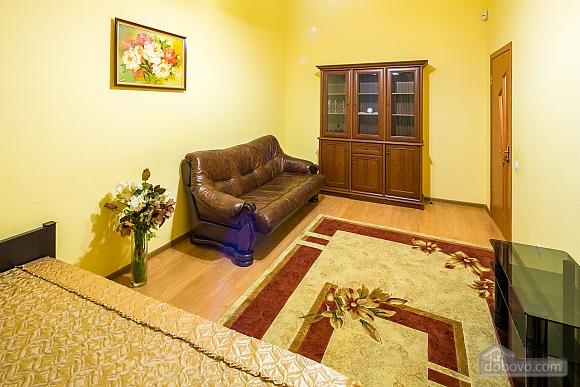 Spacious apartment, Zweizimmerwohnung (66620), 007