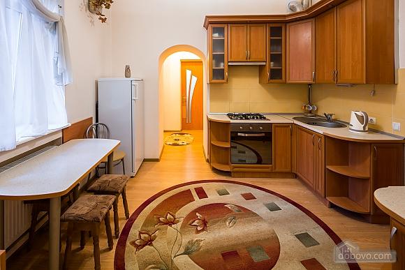 Spacious apartment, Zweizimmerwohnung (66620), 009