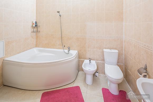 Spacious apartment, Zweizimmerwohnung (66620), 010
