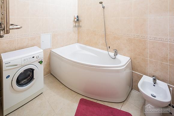 Spacious apartment, Zweizimmerwohnung (66620), 012
