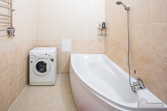Spacious apartment, Zweizimmerwohnung (66620), 013