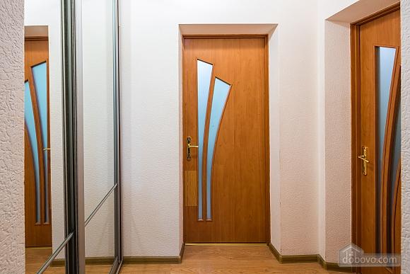 Spacious apartment, Zweizimmerwohnung (66620), 014