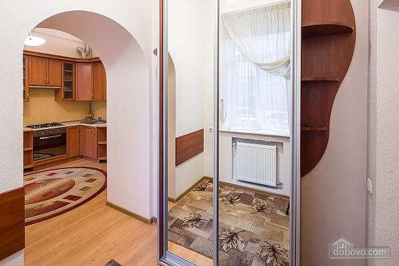 Spacious apartment, Zweizimmerwohnung (66620), 015