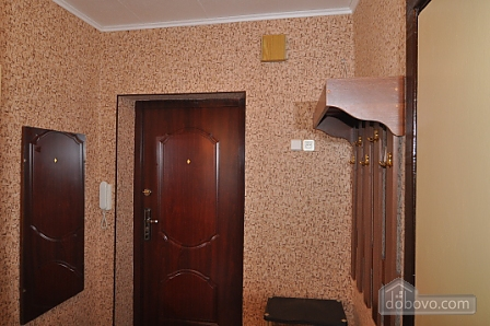 Cozy apartment in the city center, Monolocale (40558), 007