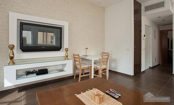 Relax apartment on the beach, Un chambre (39457), 005