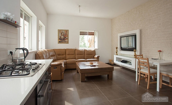 Relax apartment on the beach, Un chambre (39457), 006