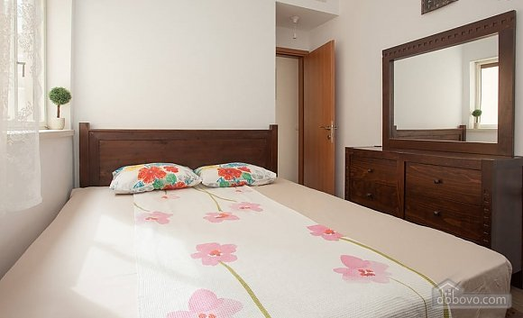 Relax apartment on the beach, Un chambre (39457), 002