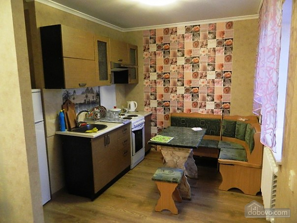 Comfortable apartment in a convenient location, Monolocale (17835), 003