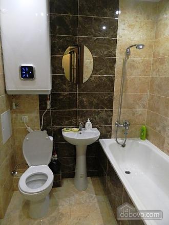 Comfortable apartment in a convenient location, Monolocale (17835), 004