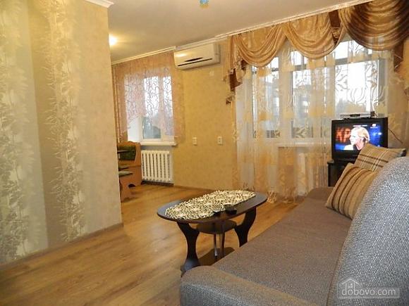 Comfortable apartment in a convenient location, Monolocale (17835), 005