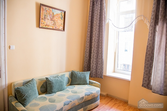 Nice apartment close to the center, Monolocale (91825), 001