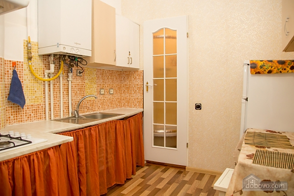 Nice apartment close to the center, Monolocale (91825), 005