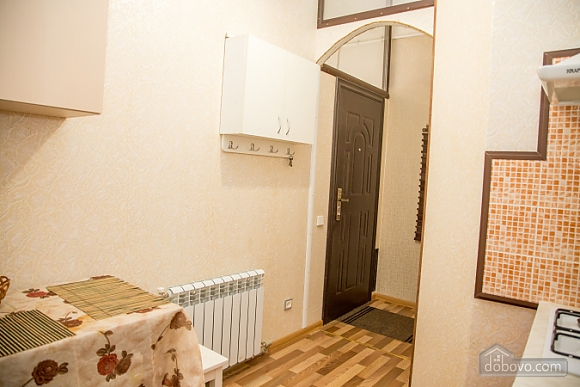 Nice apartment close to the center, Monolocale (91825), 007