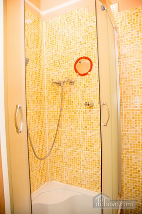 Nice apartment close to the center, Monolocale (91825), 008