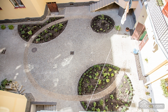 Nice apartment close to the center, Monolocale (91825), 010