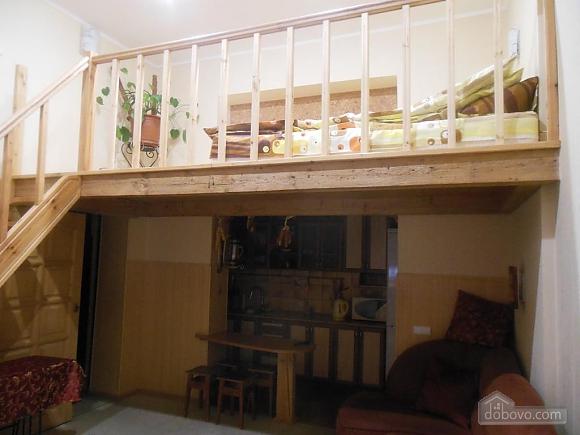 Duplex apartment, Un chambre (50465), 001