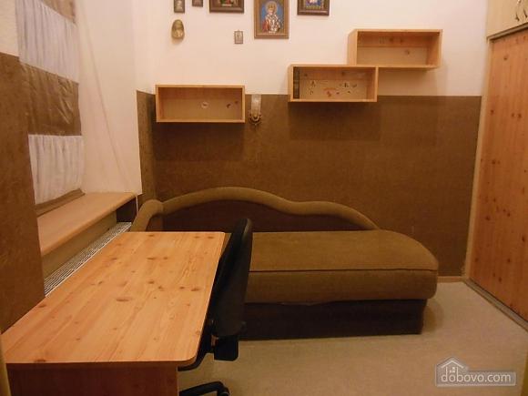 Duplex apartment, Un chambre (50465), 004