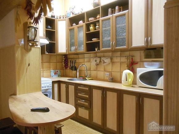 Duplex apartment, Un chambre (50465), 005