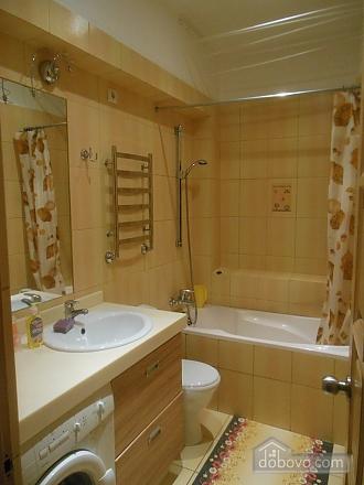 Duplex apartment, Un chambre (50465), 006