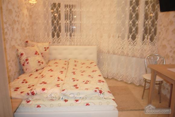 Apartment in the city center, Studio (80967), 001