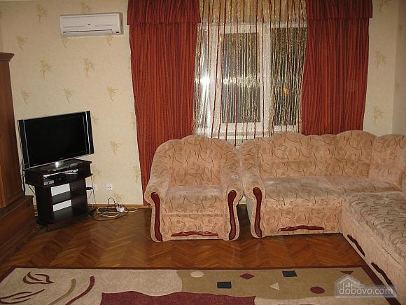 Nice apartment near Parus, Un chambre (11907), 002