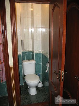Nice apartment near Parus, Un chambre (11907), 005