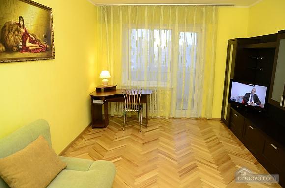 Near Kharkivska station, Un chambre (28472), 002