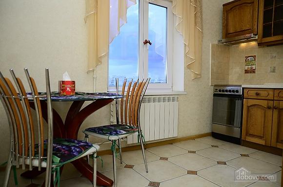 Near Kharkivska station, Un chambre (28472), 010