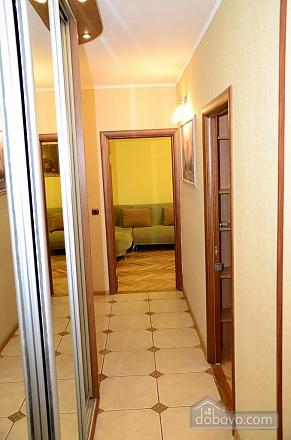 Near Kharkivska station, Un chambre (28472), 012