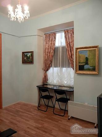 Апартаменты в центре города, 1-комнатная (47044), 005
