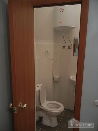 Апартаменты в центре города, 1-комнатная (47044), 015