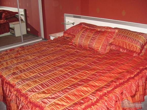 Apartment close to Studentska metro station, Two Bedroom (27654), 003