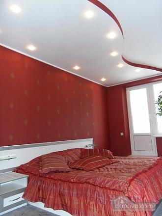 Apartment close to Studentska metro station, Two Bedroom (27654), 004