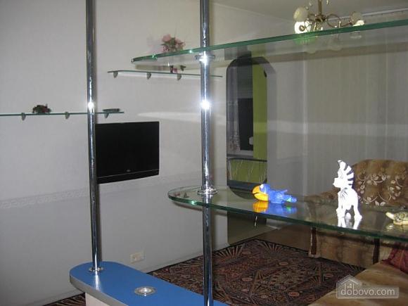 Apartment close to Studentska metro station, Two Bedroom (27654), 008