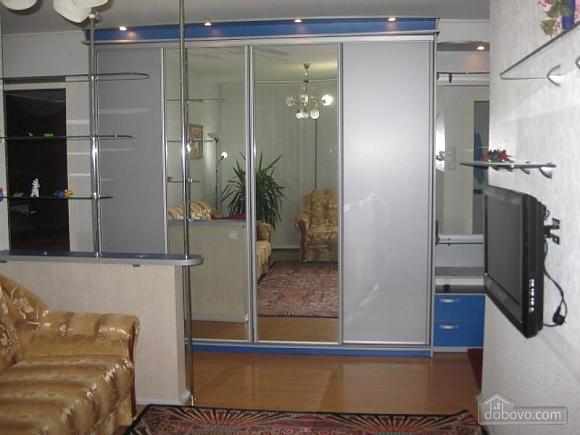 Apartment close to Studentska metro station, Two Bedroom (27654), 009