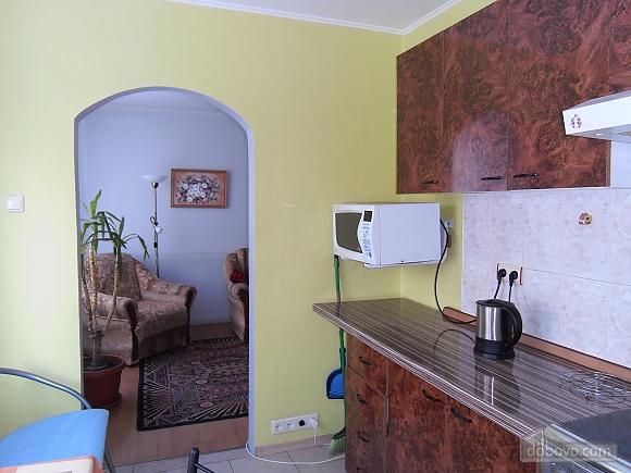 Apartment close to Studentska metro station, Two Bedroom (27654), 011