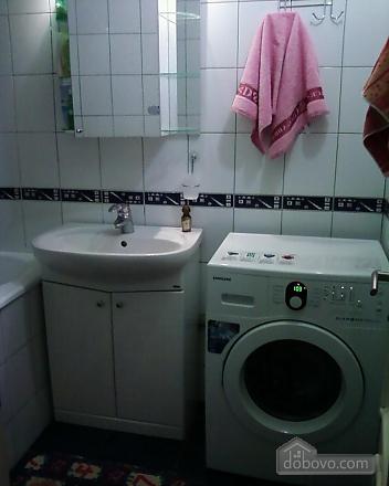 Apartment close to Studentska metro station, Two Bedroom (27654), 012