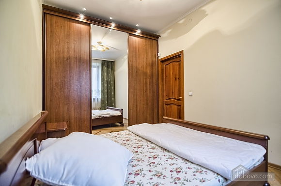 Квартира біля Оперного театру, 2-кімнатна (80742), 009