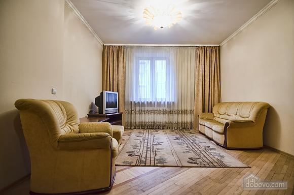 Квартира біля Оперного театру, 2-кімнатна (80742), 010