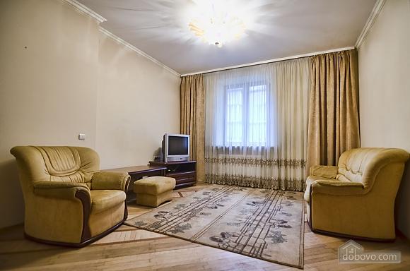 Квартира біля Оперного театру, 2-кімнатна (80742), 012