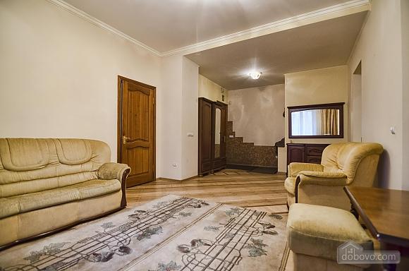 Квартира біля Оперного театру, 2-кімнатна (80742), 013
